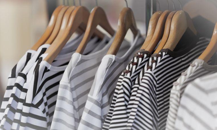Modeketen Zara overstag: 'we komen met plus-size maten'