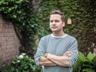 Regisseur Wannes Destoop ('Albatros') werkt aan eerste langspeelfilm