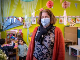 """""""Klas vijf weken moeten sluiten bij gebrek aan leerkrachten"""": Mechels onderwijs dringend op zoek naar zij-instromers"""