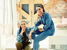Fans van Kookmutsjes Nadia en Najat kopen massaal eerste kookboek: meteen bovenaan bestsellerlijst