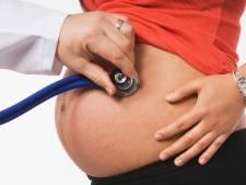 Twee keer zoveel zwangere vrouwen hadden depressies en angsten tijdens coronalockdown