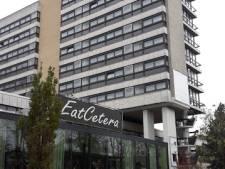 Hotel Hof van Wageningen maakt doorstart
