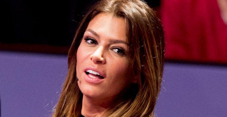 Sabia Boulahrouz Playboy: Heel Verdrietig Nieuws Voor Sabia Boulahrouz