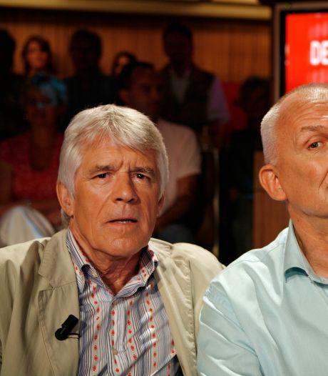 Experts kiezen Koot & Bie als beste Nederlandse tv-duo ooit