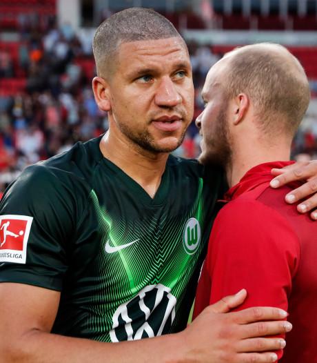Jeffrey Bruma succesvol bij terugkeer in Philips Stadion, PSV nu nog geen optie