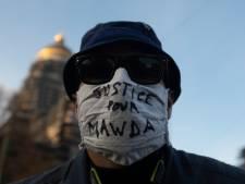Affaire Mawda: demande de réouverture des débats dans le dossier des passeurs présumés