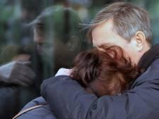 IS: Wij hebben Russisch vliegtuig neergehaald