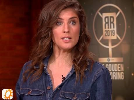 Ruud en Marieke clashen over RadioRing: 'Je gaat toch niet bedelen om een prijs?'