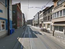 109 in zone 30: snelheidsduivel met levenslang rijverbod uit het verkeer gehaald