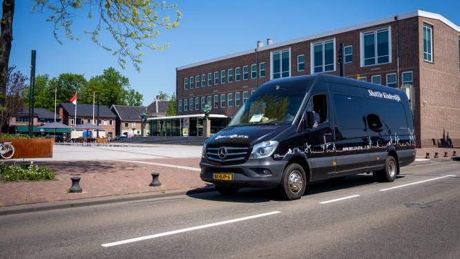 Coalitie Alblasserdam klapt vanwege zondags toeristenbusje naar Kinderdijk