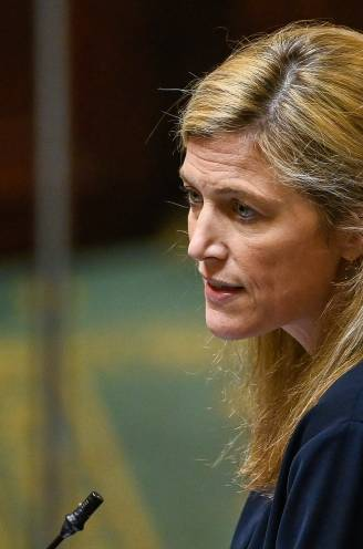 """Pandemiewet krijgt een voldoende van de Raad van State: """"Al blijft dit een vrijbriefje voor de regering"""""""