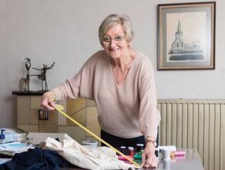 """Maria (69) is al heel haar leven single, maar moet nu rondkomen met pensioen van amper 940 euro: """"Ik zou mijn financiële vrijheid nooit opgeven voor een man"""""""