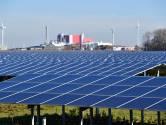 Goirle gaat geen gebieden voor zonneweides aanwijzen, wel voorwaarden stellen