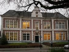 Erkenning voor tweetalig onderwijs op KSG Apeldoorn