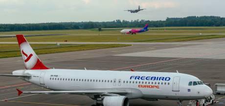 Milieuorganisaties: 'Eindhoven Airport rekent bewust met verkeerde gegevens om vergunning Natuurbescherming te krijgen'