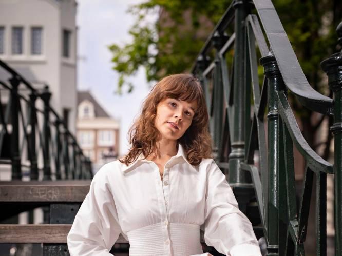 """Belgische topballerina Nina Tonoli (27) moet plooien door corona: """"Onze carrière is niet eindeloos, dit is een jaar dat ik verlies"""""""