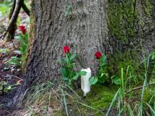 Une commémoration en l'honneur de Jürgen Conings prévue dimanche au bois de Dilsen
