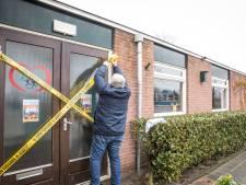 De 90 leerlingen van de Horsthoek in Heerde moeten mogelijk al volgend schooljaar naar een andere plek
