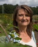 Hoogleraar bevolkingsdaling aan de RUG, Bettina Bock.