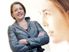 'VVD-politica De Kruif lekte bewust uit geheime stukken'