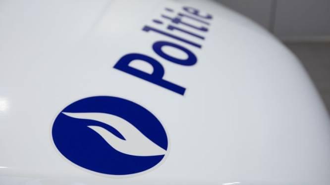 Politie LaMa verbaliseert 16 samenscholingen in één week tijd