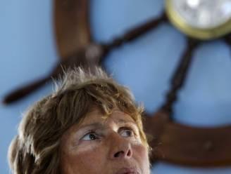 Kwieke zestiger wil van Cuba naar Florida zwemmen