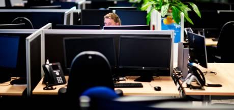 Hengelose ondernemers onderzoeken eenzaamheid bij collega's: 'Corona was voor hen de druppel'