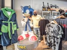 Zoetermeerse Musea gaan niet samen, Videogame Museum zoekt ruimte voor groei