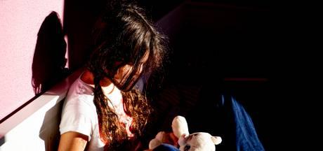 Patiëntenstop blijft, maar noodgevallen in Brabantse jeugdzorg worden tóch geholpen dankzij hulp van buitenaf