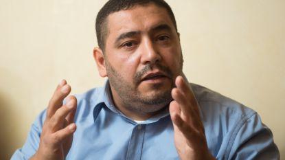'Islam'-kopstuk veroordeeld voor discriminatie