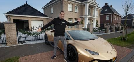 70.000 nieuwe miljonairs erbij in Nederland, waar komen die vandaan?