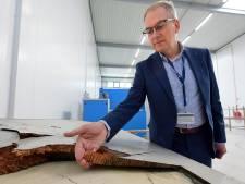 Composiet maakt vliegtuig ijzersterk, dit bedrijf weet waarom, én hoe je het onderhoudt