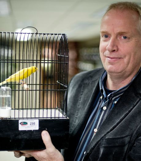 'Belachelijke' dierenwet maakt baasjes boos: 'Als ik mijn vogels vrijlaat, gaan ze dood'