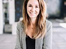 Mbo-docent Kirsten in de race voor wereldwijde lerarenprijs van 1 miljoen dollar