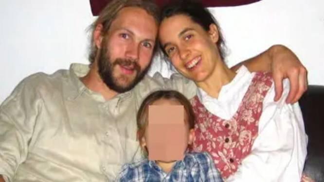 Pleegouders krijgen mail van beruchte sekte na vermissing 11-jarige dochter