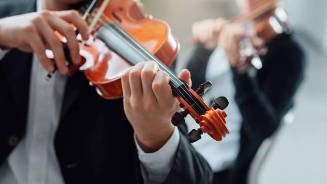 Geniet van hemelse muziek in Postelse abdij en Centrumkerk