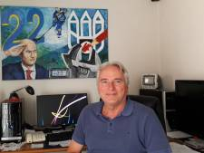Smolders wil meebesturen in Tilburg: 'Het is nu of nooit'
