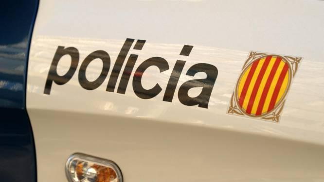 Vijf gewonden bij schietpartij in Spanje, zwangere vrouw verliest baby