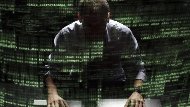 VS sluiten computersysteem ministerie af na hacking