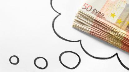Wat kunt u doen met het geld dat u van de belastingen terugkrijgt?