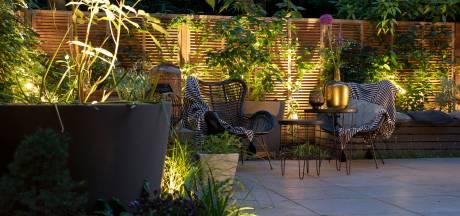 Tuinverlichting kopen? Let dan wel even hierop