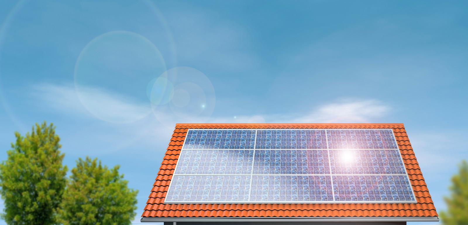 Hoe haal je het maximale uit je zonnepanelen?