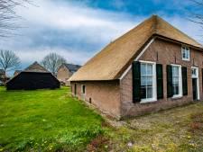 Wethouder Wagenmans zwijgt over Strunk Raalte en overleeft motie van wantrouwen ternauwernood