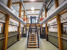 Binnenkijken in de nieuwe Nutsschool in Oldenzaal: 'Hier hoeft nooit een raam open'