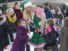 Winterfair Nijverdal geschrapt omdat concurrentie te groot is