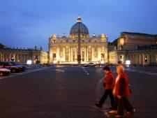 Meer beveiliging in Italië na waarschuwing FBI
