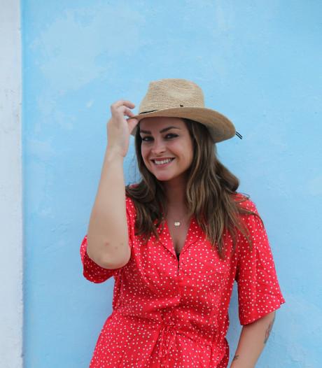 Miljuschka: 'Lokaal voedsel noodzakelijk en hartstikke cool'
