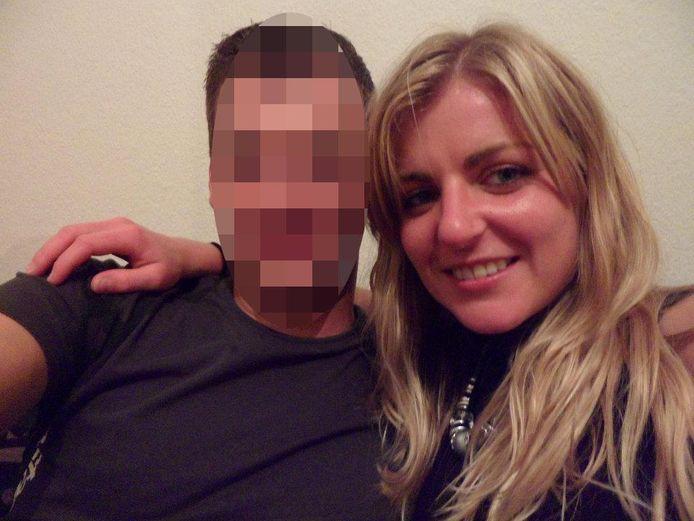 23 januari: het lichaam van de vrouw wordt geïdentificeerd. Het is dat van de 27-jarige Sofie Muylle.