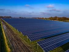 NOT-gemeenten samen voor duurzame energie