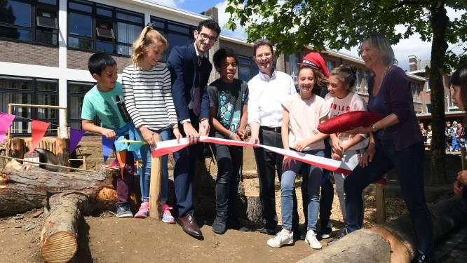 Leuven wil SKLO en SBLO/Parkschool toe wijzen aan GO! onderwijs